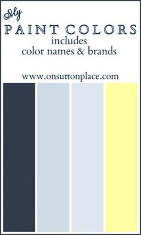 1000 images about paint colors on benjamin manchester and behr