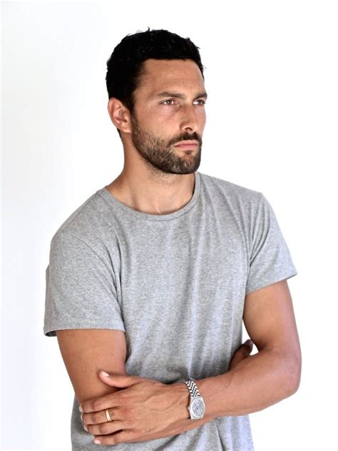 noah p mills 25 best ideas about noah mills on pinterest stubble