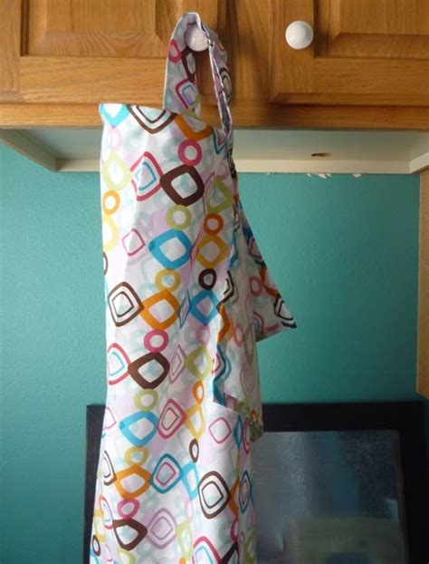 Handmade Nursing Cover - free free on how to make your