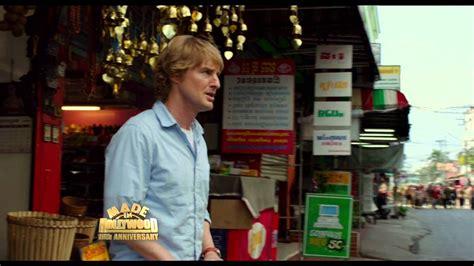 owen wilson riot movie owen wilson turns action hero with war zone thriller in