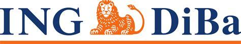 www edb banken de ingdiba comdirect hotline
