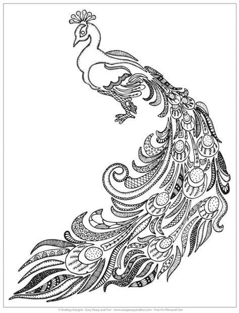 town coloring book stress relieving coloring pages coloring book for relaxation volume 4 books the coolest free coloring pages for adults