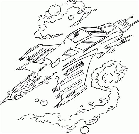 spaceships coloring pages speeding spaceship coloring page coloring