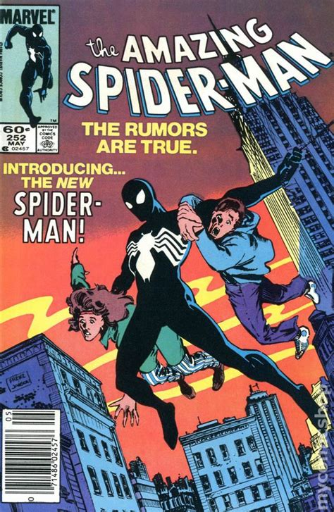 the in the black suit books comic books in spider black costume