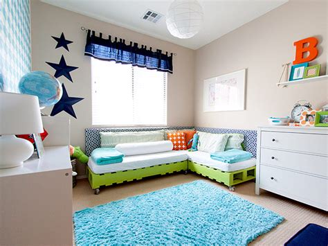 great ways to decorate your room decorating a child s room interior decorating las vegas