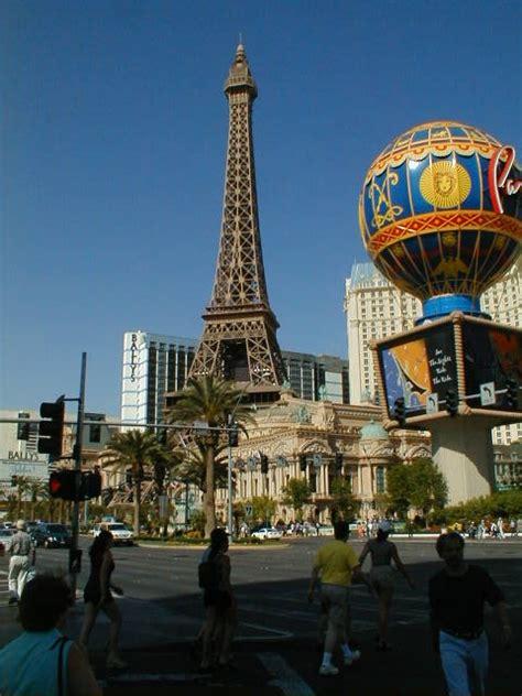 Las Vegas Constable Search Favorite Links