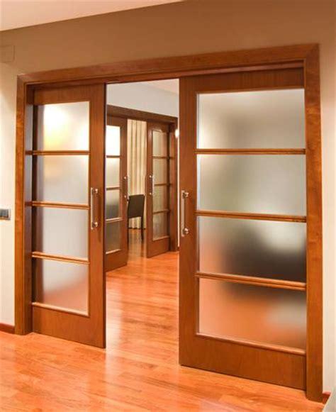 cortinas acusticas ikea puertas correderas ii decoracion y manualidades