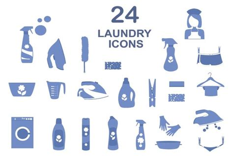 gambar layout laundry gambar kartun laundry 187 designtube creative design content