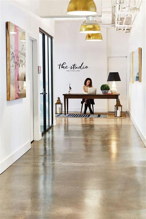 wallace shelf floor l 17 best ideas about industrial office design on