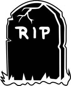 Tombstone Clipart Free tombstone clipart clipground