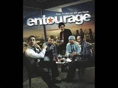 theme music entourage entourage theme song youtube