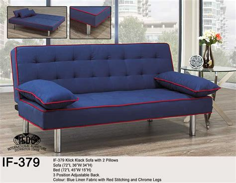 furniture stores in kitchener waterloo cambridge furniture stores in kitchener waterloo cambridge 28