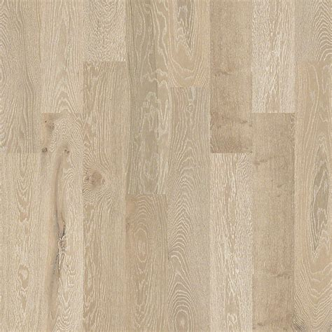 shaw floors forest city engineered hardwood mist white oak wire brush rustic 7 5 quot