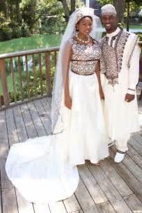 Nigerian wedding bridal dresses styles 2016 collection