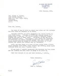 Kindest Break Letter sincerely yours end business letter end letter with sincerely best