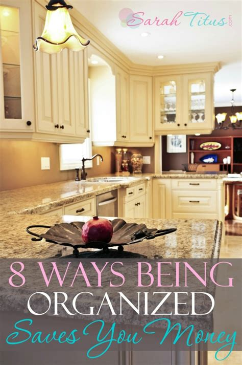 how do you a to stay do you like to stay organized read this awesome guest post about how these 8 tips on
