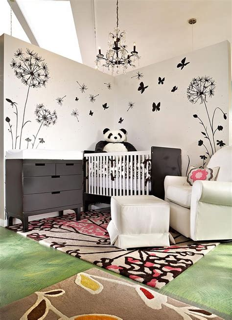 Panda Nursery Decor Best 25 Panda Nursery Ideas Only On Pinterest