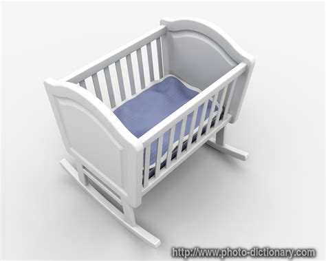 To Crib Meaning by Crib Definition Amanin