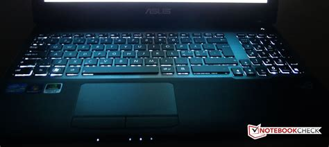 Asus Laptop Turn On Backlit Keyboard hp s new spectre x360 is probably the best pc laptop around ars technica