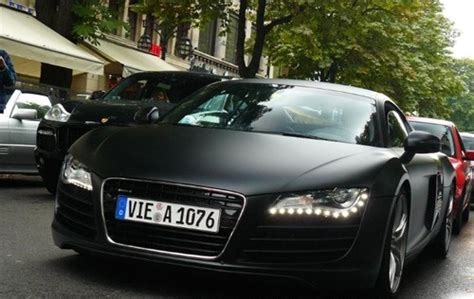 Audi A8 Matt by 17 Best Images About Cars Motorcycles That I On