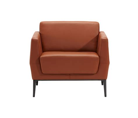 Visalia Furniture by Visalia Lounge Sofa By Coalesse Visalia Lounge