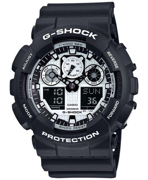 Gshock Gg1000 Black Gold best 20 white g shock ideas on