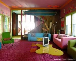 funky bedroom ideas 7 beautiful teenage bedroom ideas for your children
