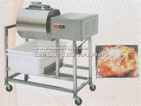 Mesin Hotprint Terbaik Bisa Emboss mesin pencur daging terbaik mesin raya