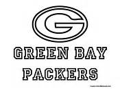 green bay packers coloring pages nfl coloring pages