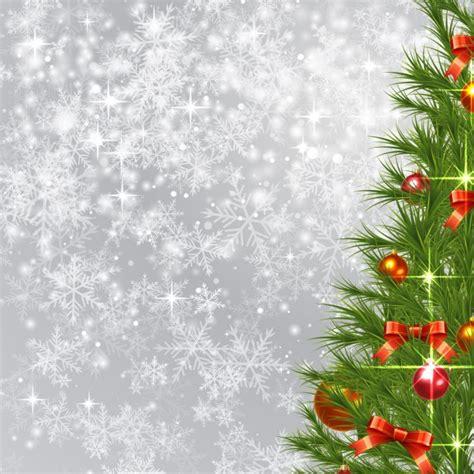 arboles de navidad gratis fondo resplandeciente con 225 rbol de navidad descargar