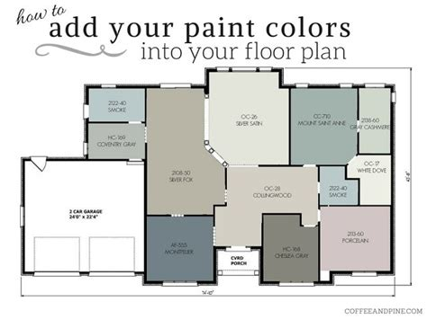 color planning for interiors best 20 home color schemes ideas on pinterest interior