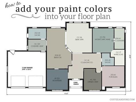 color schemes for open floor plans best 20 home color schemes ideas on interior color schemes bedroom color schemes