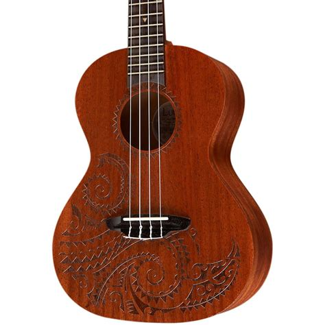 ukulele tattoo guitars tenor ukulele tenor ebay