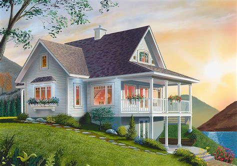 architectural designs com architectural designs