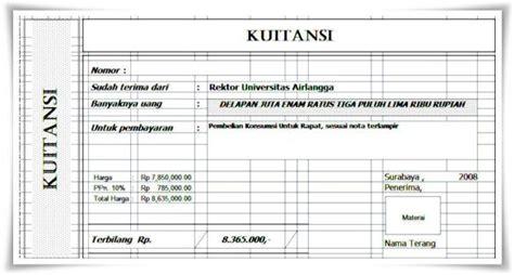 Contoh Surat Lamaran Kerja Kementerian Pendidikan Dan Kebudayaan by Contoh Surat Lamaran Cpns Guru Contoh Z