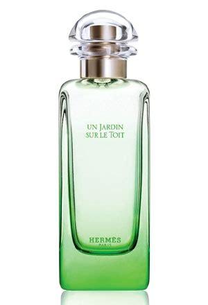 Hermes Parfum Original Un Jardin Sur Le Nil Unisex 100 Ml un jardin sur le toit hermes perfume a fragrance for and 2011