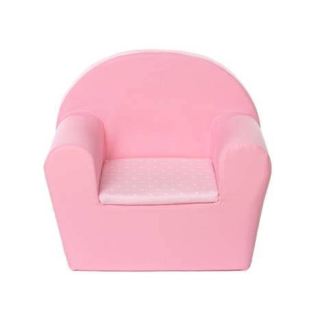 retro fauteuil harvey klein fauteuiltje finest twee retro fauteuils stoelen