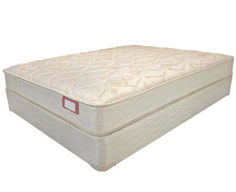 25 best home kitchen mattresses box springs images