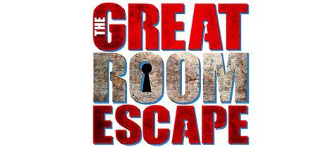 the great room escape the great room escape san diego escape room hub