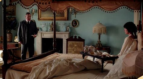 Fandom Bedroom by Lord And Grantham S Bedroom Downton Wiki