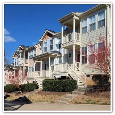 houses for sale in apex nc 1000 images about apex nc scotts mill neighborhood apex nc real estate on