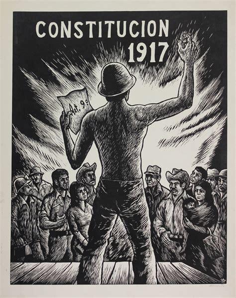 constitucion de 1917 constitucion 1917 articulo 9 186 by jaime alfredo mereles