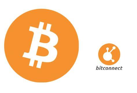 bitconnect github 仮想通貨 bitconnect ビットコネクト の特徴と可能性