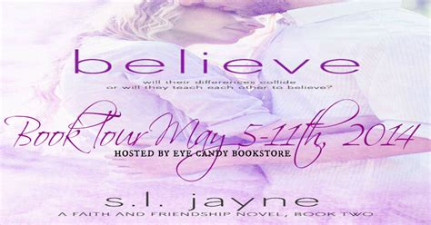 Novel Believe the book review believe a faith and friendship novel