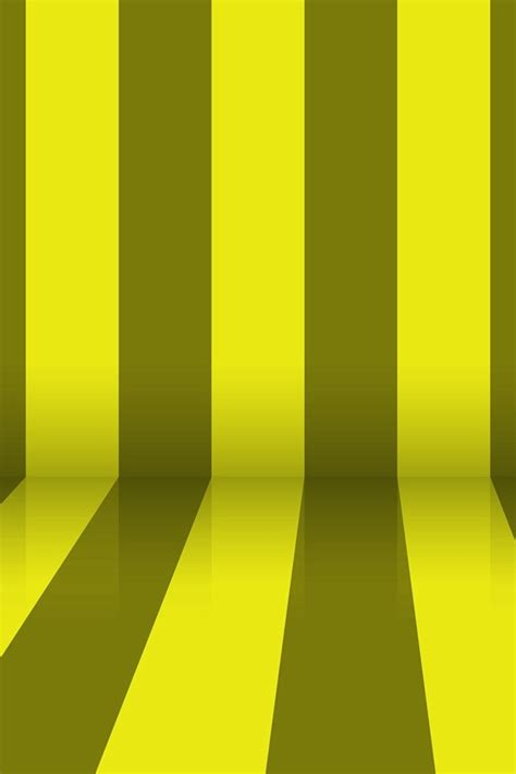 yellow stripe iphone  wallpapers   hd iphones