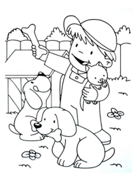 dogs playing poker coloring page dogs playing poker coloring page bold bluff sketch