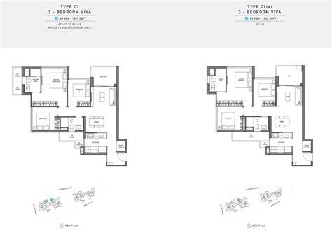 northpark residences floor plan 100 northpark residences floor plan the north park