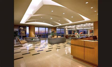 interior decorating classes miami 13 office lobby interior design euglena biz
