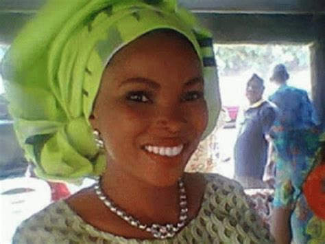 actors and actresses that have died nollywood actors actresses that have died nollywood actors