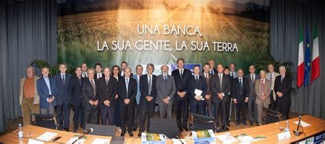 Banca Valdarno by I Primi Cento Anni Di Banca Valdarno Cerimonia Ieri